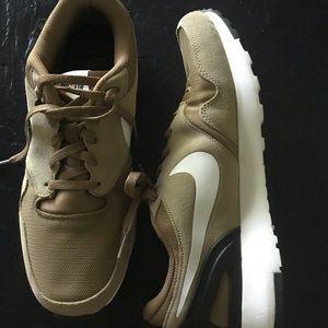 Nike Air Sneaks